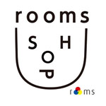roomsshop